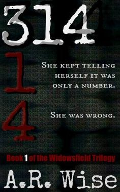 A strange and eerie novel with over 400 five-star reviews on Amazon. Alma Harper is tortured by cloudy, terrifying memories of the day her brother disappeared. Now a reporter is trying to dig up what should stay buried. What really happened 16 years ago? Only the Skeleton Man knows…