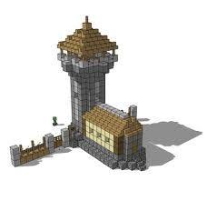 murailles minecraft - Recherche Google