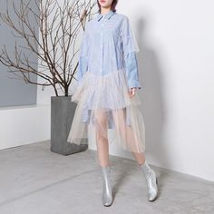https://www.ohheygirlstore.com/collections/all/products/mesh-tutu-dress