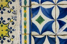 pieni matkaopas lissaboniin – kurkistus azulejo-kaakeleiden kaupunkiin - Love Da Helsinki | Lily.fi #lisbon #summer #traveling #wanderlust