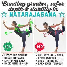 a good yoga posture is the key Yoga Flow, Yoga Meditation, Yoga Information, Gewichtsverlust Motivation, Yoga Positions, Qi Gong, Yoga For Flexibility, Yoga Moves, Yoga Tips