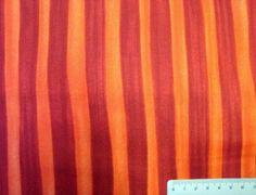 Stoffshop | Ihr Stoff Shop im Internet Shops, Internet, Curtains, Home Decor, Fabrics, Tents, Blinds, Decoration Home, Room Decor