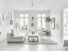 de coraç@o: Um Ensaio em Design de Interiores.