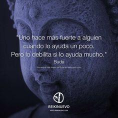 Cómo ayudar a los demás (Buda) http://reikinuevo.com/como-ayudar-a-los-demas-buda/