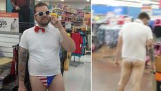 Walmart Funny, People Of Walmart, Wayfarer, Mens Sunglasses, Style, Fashion, Swag, Moda, Man Sunglasses