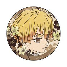 Anime Demon, Manga Anime, Anime Art, Demon Slayer, Slayer Anime, Anime Stickers, Cute Stickers, Chibi, Cute Anime Wallpaper