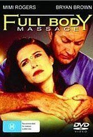 Full Body Massage Movie Watch Online Megavideo. Nina, a successful but world-weary art dealer, is surprised to find that her usual masseur, Douglas, has sent a substitute - Fitch - to provide her with her regular weekly massage at her ...