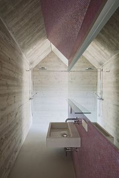 CJ – Housing In Urban Density - Picture gallery