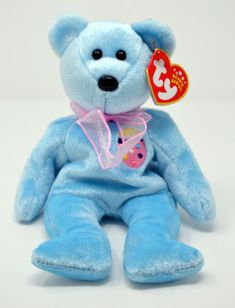 ad71b98ced6 34 Best Ty beanie boos images in 2019
