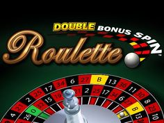 Double roulette yang lebe system beat the game of roulette