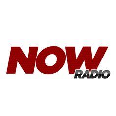 Now Radio Kavala, Greece