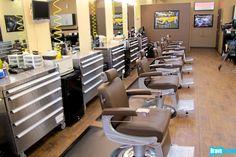 23 Best Barber Shop Images Barber Shop Barber