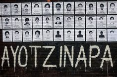 We recently completed a short unit based on the events in Iguala, Mexico and the students from Ayotzinapa. Below is a link to a shared file, which contains a reading and several other resources. Social Topics, Pray For Peace, Reality Bites, Political Art, Social Justice, Politics, Student, Reading, Trends