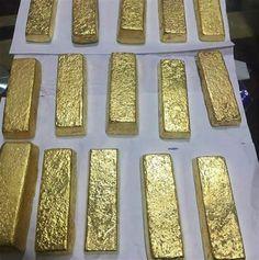 Yamashita Gold Treasure Map: Gold Dust, Gold Nuggets, Gold Bars And Diamond For Sale – Resumekoala Buried Treasure, Treasure Maps, Bar, Diamond, Gold, Diamonds, Treasure Chest
