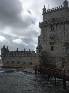 Lisboa Belem