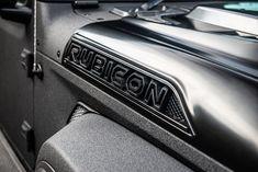 Wrangler Jl, Jeep Accessories, Jeep Gladiator, Rubicon, Chevrolet Logo, Iron Man, Gray, Design, Iron Men