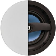 """Emphasys Ic8.5 8"""" In-ceiling Speakers"""