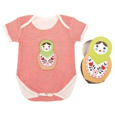 This is so stinking cute. How mad would my husband be if I ordered this for my FAR in the future baby!?!?!?!