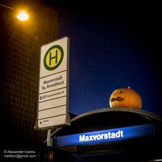 Хэллоуин в Мюнхене Lemonade, Drinks, Bottle, Drinking, Beverages, Flask, Drink, Jars, Beverage