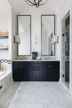 13 Bathroom Lighting Ideas For All Interior Designs