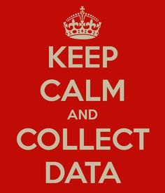 PROCEDURES FOR COLLECTING DATA IN QUALITATIVE RESEARCHES:  Interviews, open observations, record reviews, diaries...