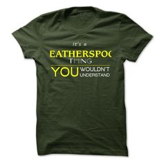 [Best Tshirt name origin] WEATHERSPOON  Best Shirt design  WEATHERSPOON  Tshirt Guys Lady Hodie  SHARE and Get Discount Today Order now before we SELL OUT  Camping accept