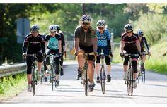 #bikes