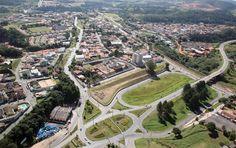 Saiba quais são as 10 cidades mais desenvolvidas do Brasil - Corretor Destaque
