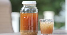 Fermented foods are popular all around the world, and people enjoy all kinds of these beneficial foods, from sauerkraut and kimchi to kombucha. Fermented foods have in fact been through a process o…