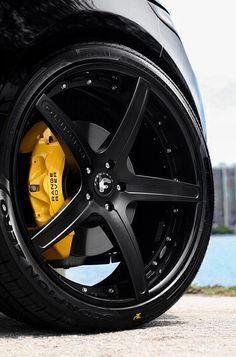 Disc painting - Cars and motor Rims And Tires, Rims For Cars, Wheels And Tires, Car Wheels, Allroad Audi, Truck Rims, Car Rims, Volkswagen Golf Mk1, Custom Wheels