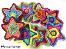 Check out our patches selection for the very best in unique or custom, handmade pieces from our shops. Embellishments, Applique, Patches, Blanket, Crochet, Unique, Handmade, Accessories, Etsy
