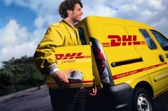 DHL International shipping service for Haverhill MA, ship packages worldwide safely with fast delivery to 220 Worldwide destinations. Ecommerce, Bangkok Thailand, Philippines, Hong Kong, Transportation, Poster, San Francisco, Industrial, This Or That Questions