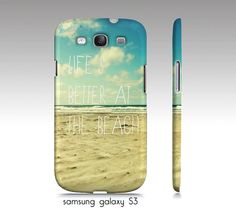 Hey, I found this really awesome Etsy listing at http://www.etsy.com/listing/118618084/samsung-s3-s4-iphone-4-5-case-ipad-hard