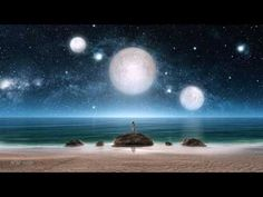"""[Chillgressive / Slow Trance Mix] """"Between Worlds"""" - YouTube"""