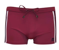 037322562676c Beach Accessories, La Perla, Print Patterns, Swim Trunks, Swimsuit