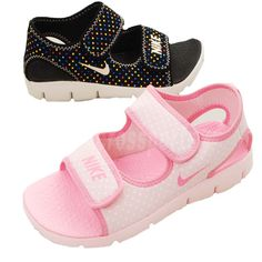 Nike City Sandal III 3 PS Preschool Cute Girls Shoes Slip on 2 Colors Select 1  http://www.ebay.com.au/itm/Nike-City-Sandal-III-3-PS-Preschool-Cute-Girls-Shoes-Slip-2-Colors-Select-1-/310669533853?pt=LH_DefaultDomain_15&var=&hash=item8e1268f9ac