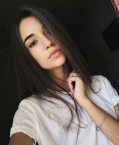Image result for girl hair photography