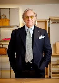 Image result for tods diego della valle
