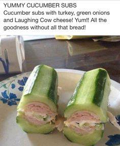 Meat and veggie recipe