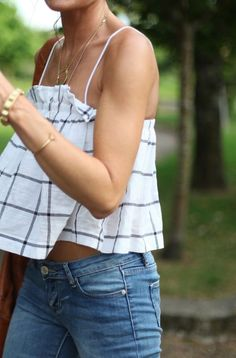 Inspiration look Day to night : ShopStyle