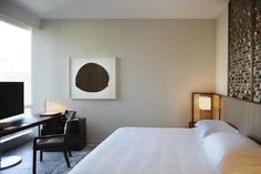 2241284-Park-Hyatt-New-York-Guest-Room-1-DEF.jpg (480×320)