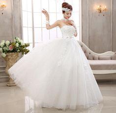 673393ec4bd20 カラードレスロングシャンパンウエディングドレス編み上げプリンセスラインハイウエスト二次会ドレス花嫁ドレス演奏