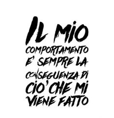 Le frasi che mi rappresentano Love Me Quotes, Words Quotes, Spiritual Coach, Italian Quotes, I Love You, My Love, Learning Italian, Pablo Neruda, Sentences