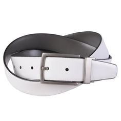 Kenneth Cole Reaction Mens Reversible Leather Fashion Belt Kenneth Cole REACTION. $18.99