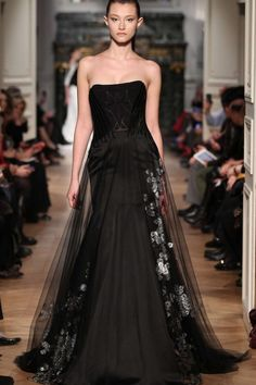 Tony Ward haute couture s/s 2014