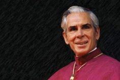 Treasure in Clay: The Autobiography of Fulton J. Sheen Treasure in Clay The Autobiography of Fulton J Sheen Catholic Bible, Catholic Priest, Catholic Quotes, Roman Catholic, Know The Truth, Speak The Truth, Fulton Sheen, Quote Of The Day, Faith