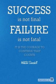 http://sheilarobinsonfitness.com/weight-loss-motivational-quotes/ #motivation #fitness #inspiration