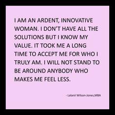 Wilson Jones, My Values, Innovation, Take That, Mindfulness, Feelings, Consciousness