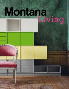 ... //Montana Magazines on Pinterest  Montana, Home decor and Magazines