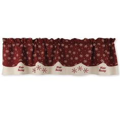 Laugh Window Curtain Tier A Complete Range Of Specifications Love Achim Home Furnishings Achim Home Imports Live